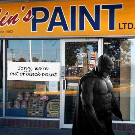 Sad Batman Meme - funniest sad batman memes going viral