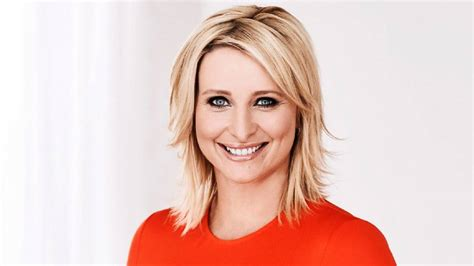 griggs house johanna griggs house rules st george sutherland shire leader