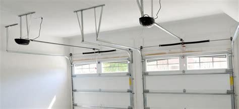 overhead door maintenance matalonco garage doors garage door maitenance
