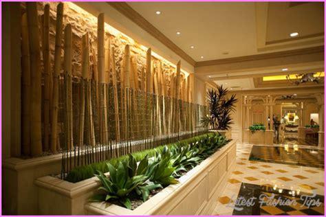 tropical colors for home interior sarang interiors modern tropical interior design by