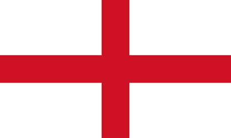 flags of the world with crosses sam s flags saint george s cross
