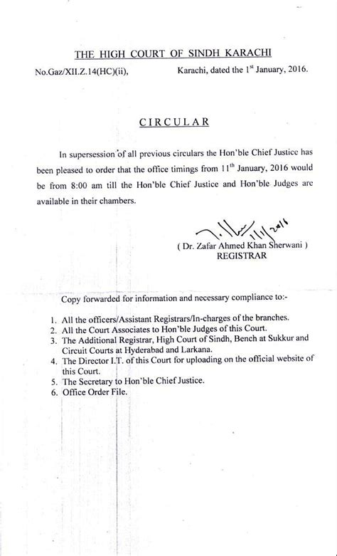 Sle Letter For Extension Of Credit Period office notice format the best 2017