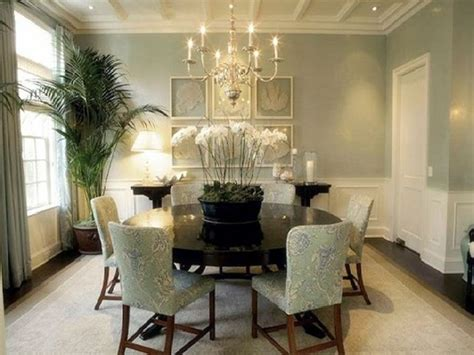 room table formal: round formal dining room table formal round dining room tables for jpg