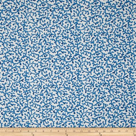 discount designer fabric clearance discount home waverly coral curl surf discount designer fabric