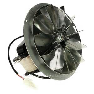 ventilateur extracteur de fum 233 e de poele a pellet pi 232 ces