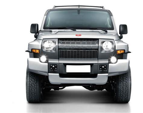 ford jeep 2015 novo troller t4 2015 233 apresentado oficialmente pela ford