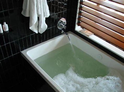 huge bathtubs huge bathtub picture of the standard high line new