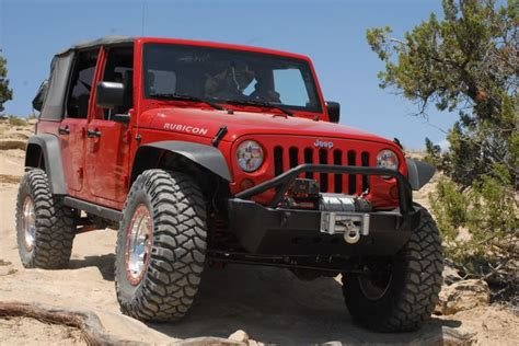 Jeep Jk Cut Fenders 1000 Images About 4x4 And Jeep Stuff On Jeep