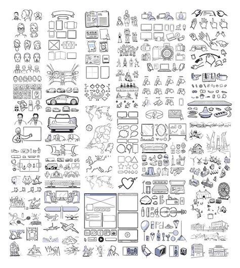 70 Best Ux Storyboard Images On Pinterest Storyboard Templates And Creativity Ux Storyboard Template