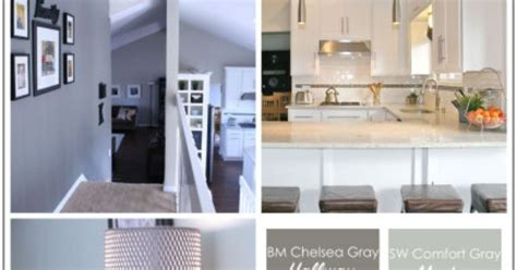 benjamin revere pewter and coordinating paint colors thisboldhome this bold home