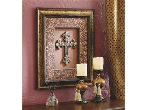 home interior products home interior candles catalog home sweet home