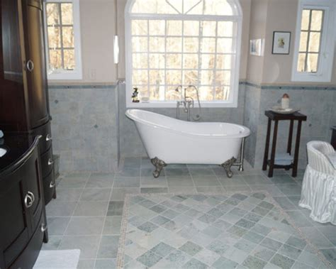 Green Marble Tile Bathroom 30 Green Marble Bathroom Tiles Ideas And Pictures Bathroom Furniture Bathroom