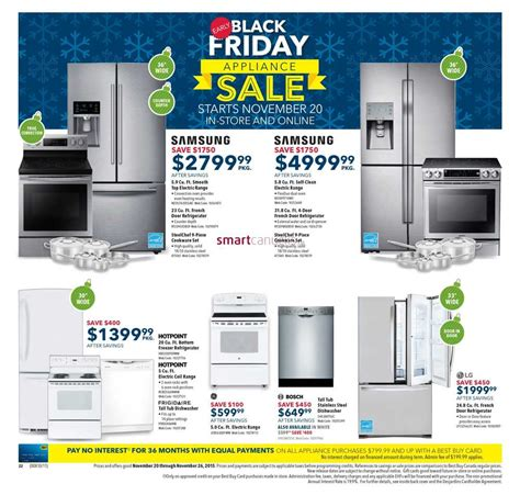 refrigerator black friday best buy ranges where to buy best buy canada early black friday flyer deals 2015