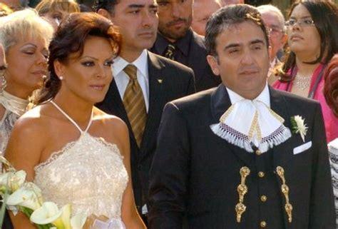 mara patricia castañeda esposo 161 a vicente fern 225 ndez jr se le acabo el amor kebuena