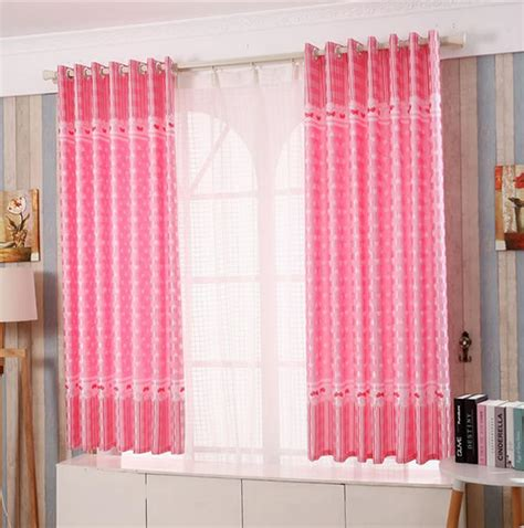 Curtain Closeouts Online Get Cheap Cafe Curtains Clearance Aliexpress Com