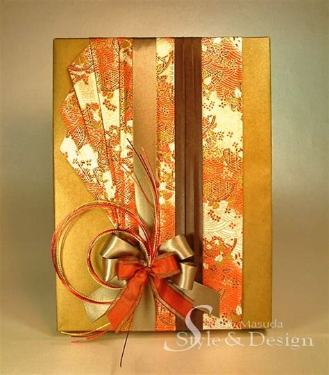 japanese wrapping best 25 japanese gift wrapping ideas on pinterest