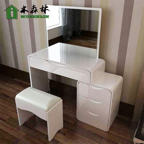 Incroyable Chambre D Ado Fille Moderne #5: e461b157ea585707a5c9d28107271af0--ikea-dressing-table-petites.jpg
