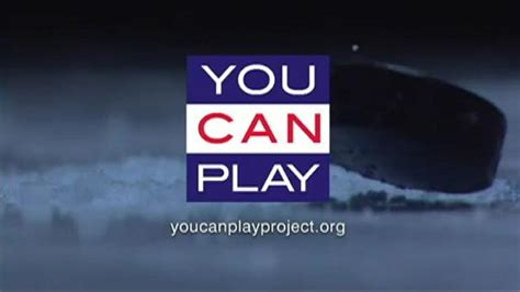 you can play you can play