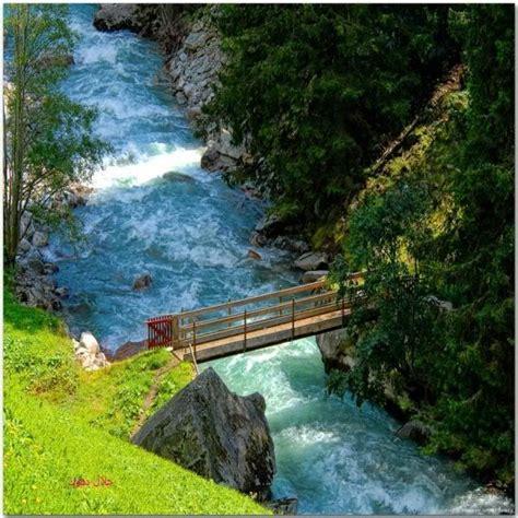 imagenes de paisajes relajantes paisajes relajantes de 193 ngel escorpi 243 n paisajes