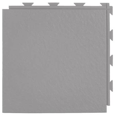 greatmats hiddenlock slate top gray 12 in x 12 in x 0 25