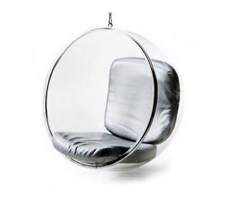 acrylic swing chair list manufacturers of acrylic bubble chair buy acrylic