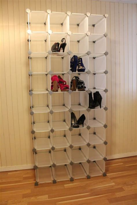 shoe storage ideas ikea 17 best images about storage shoe storage ideas on