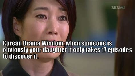 Korean Meme - gallery korean drama meme