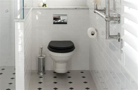 bathroom taps adelaide traditional kitchen taps kitchen sinks bathroom mixer