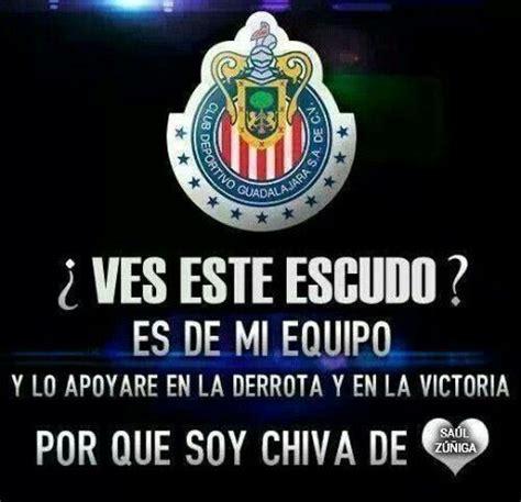 imagenes perronas de la bandera de mexico 25 best ideas about futbol chivas on pinterest imagenes