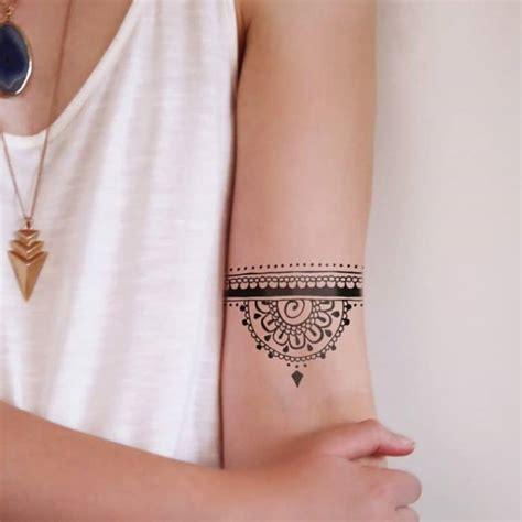 henna tattoo urlaub 15 armband mehndi designs 2019 sheideas