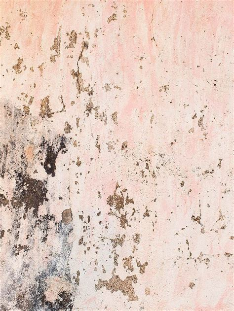 wallpaper for walls in goa 17 best images about texture on pinterest rusty metal