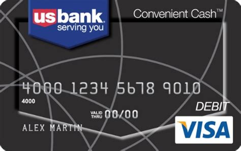Can You Cash Gift Cards At Banks - prepaid debit card expert review u s bank convenient cash card