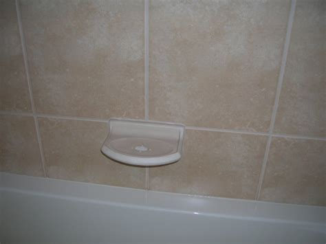 soap for bathtub standard height for shower soap dishes and shelves general discussion contractor talk