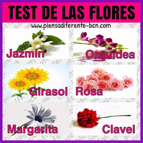 banco de imagenes rosas rojas con nombres de personas y mensajes para test de las flores 191 sab 237 as que tu flor favorita refleja