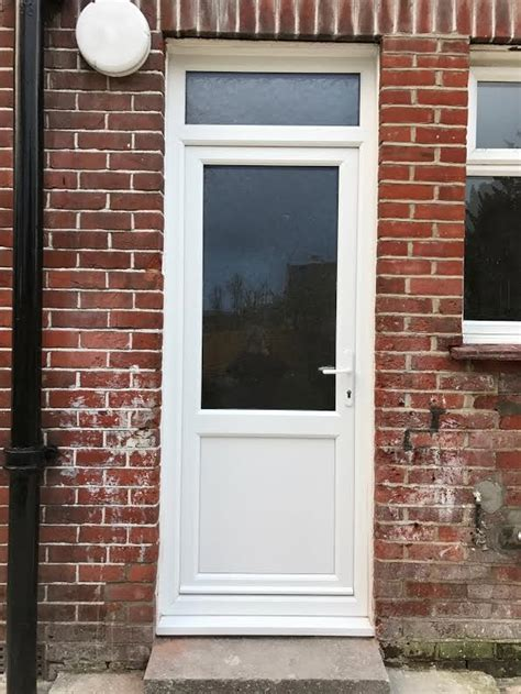 Cheap Exterior Doors Uk Cheap Exterior Doors Front Doors With Sidelights Cheap