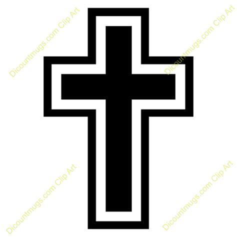 cross clipart catholic cross clipart