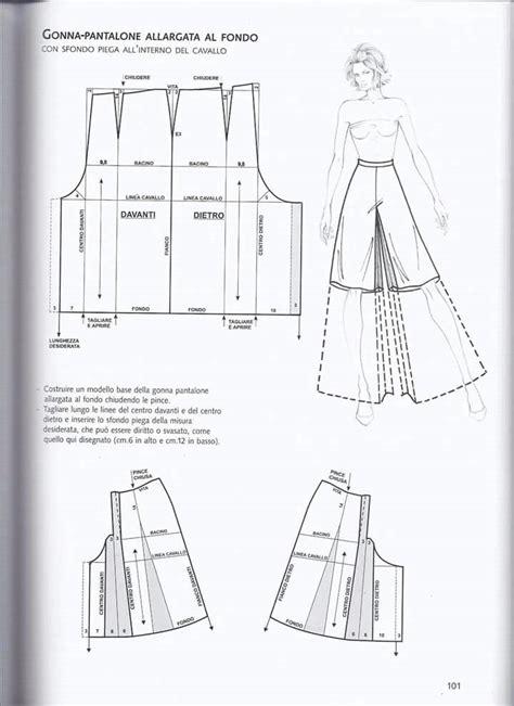 Celana Kulot Batik Tulip 907 best sewing patterns tutorials images on