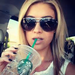 What is christina el moussa maiden name indotrends info