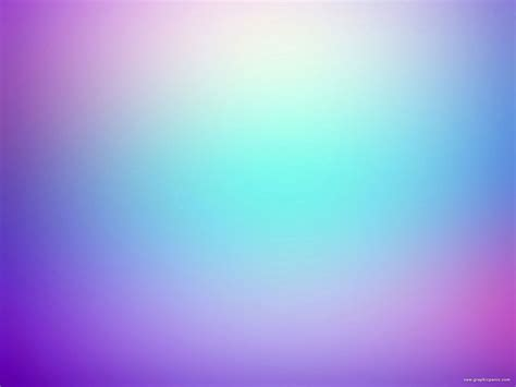 wallpaper blue and purple blue and purple wallpaper