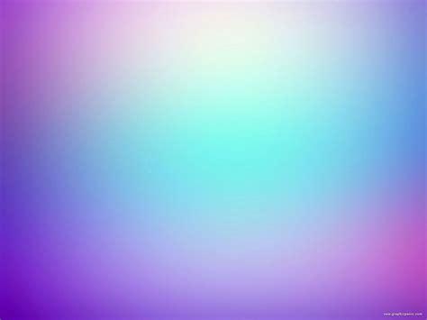 Purple Blue Gradient Background New Graphicpanic Com Blue Purple Power Point Template