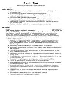 communication skills to put on resume sles of resumes