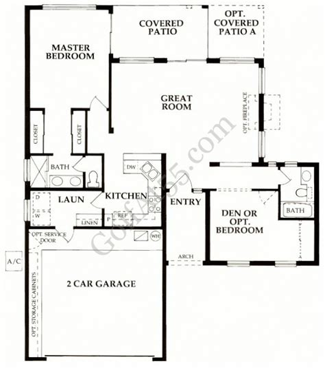 pebble creek floor plans robson pebble creek floor plans gurus floor