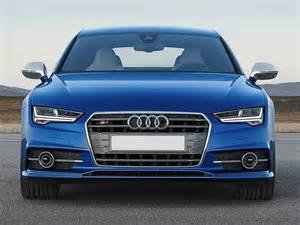 S7 Audi Price 2016 Audi S7 Price Photos Reviews Features