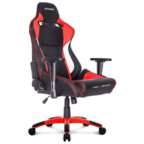 ak racing prox gaming chair ocuk - X Racer Stuhl