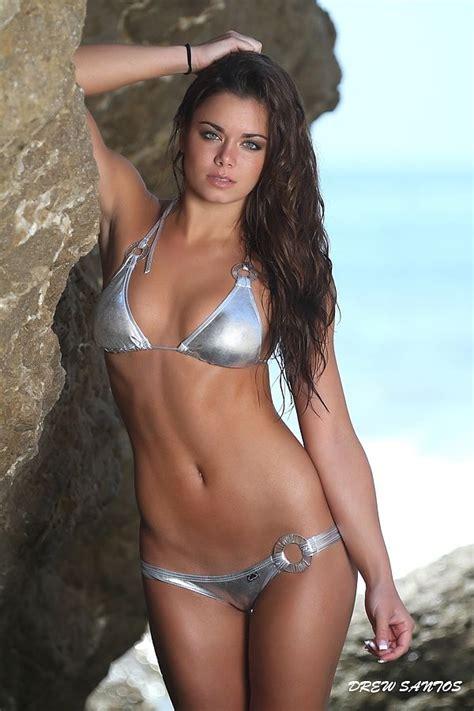 silver modz girls models pics part 2 17 best images about dessie mitcheson on pinterest