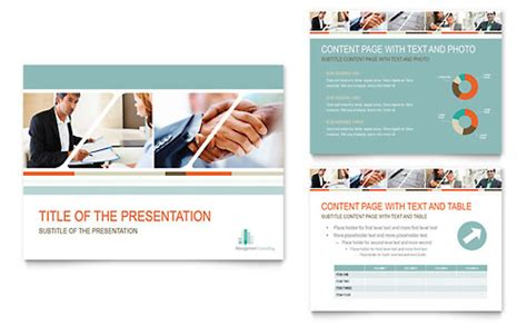 free powerpoint presentation templates download designs