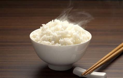 Kochen Mit Reiskocher by Reis Kochen Wie Beim Chinesen Auch Ohne Reiskocher Ting