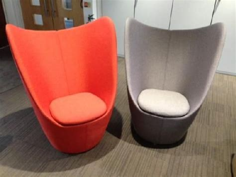 bowen upholstery 33 best images about ratio furniture projects on pinterest