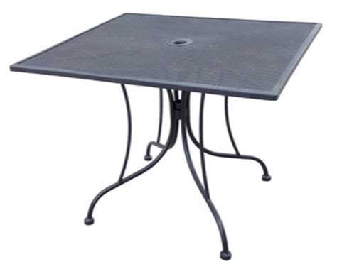 Black Table Ls Black Wrought Iron Table Ls 28 Images Wrought Iron Table Ls Uk 28 Images Wrought Iron Table