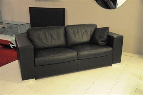 divani frau outlet frau divano massimo scontato 55 divani a prezzi